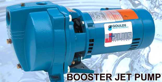 Pompa-air-dorong-booster-pump
