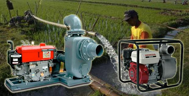 Mesin-pompa-air-irigasi-drainase