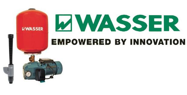 pompa-air-wasser-jet-pump