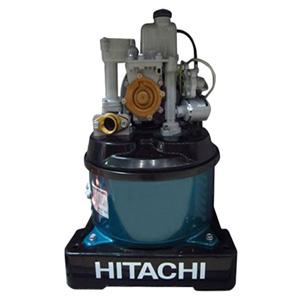 Harga-Pompa-Air-Hitachi