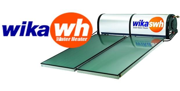 Harga-water-heater-pemanas-air-wika