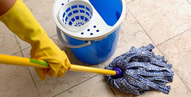 Cara-membersihkan-keramik
